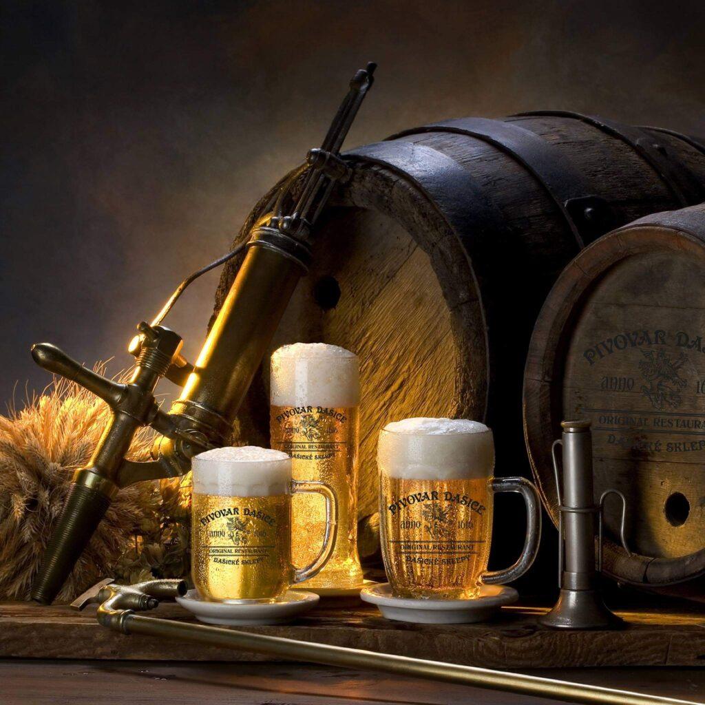 Pivovar   Dašické sklepy